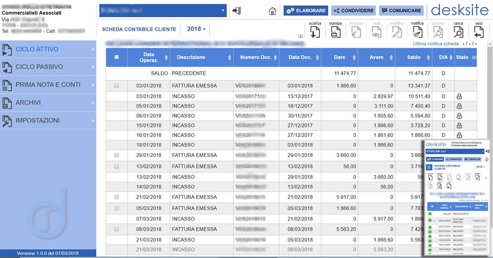 07-scheda-contabile-cliente.jpg